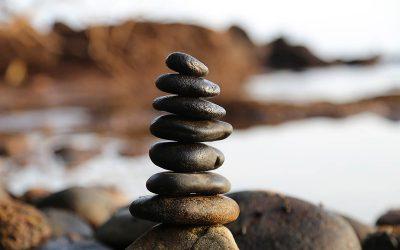 Effetti curativi dello yoga
