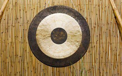 Cosa è il Gong