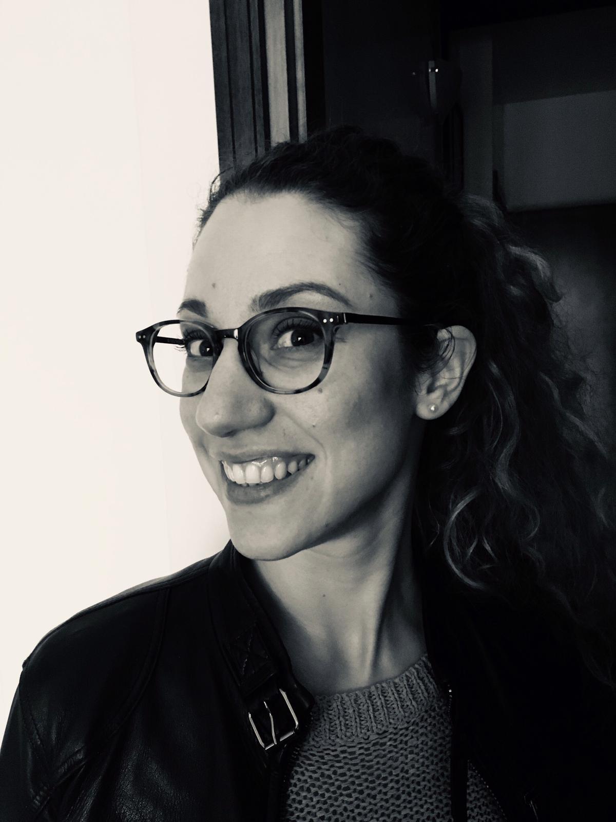 Lara Reniero