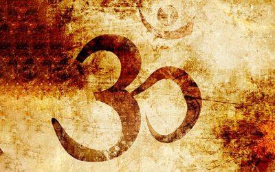 Significato del simbolo Om